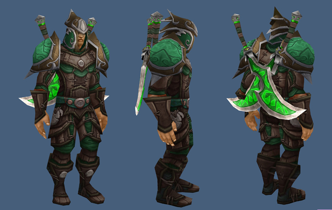 Cool Rogue Transmog Sets Related Keywords Suggestions Cool Rogue